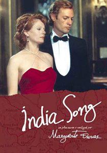 India.Song.1975.1080p.AMZN.WEB-DL.DDP2.0.H.264-TEPES – 7.9 GB