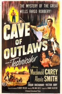 Cave.of.Outlaws.1951.Repack.1080p.Blu-ray.Remux.AVC.FLAC.2.0-KRaLiMaRKo – 10.3 GB