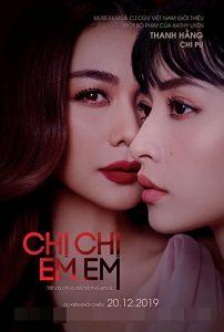 Chi.Chi.Em.Em.2019.1080p.WEB-DL.AAC2.0.H.264-MVL – 3.4 GB