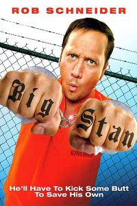 Big.Stan.2007.720p.BluRay.DTS.x264-DON – 6.5 GB