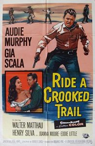 Ride.A.Crooked.Trail.1958.720p.BluRay.AAC.x264-HANDJOB – 4.4 GB