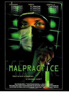 Malpractice.2001.720p.AMZN.WEB-DL.DDP2.0.H.264-NTb – 3.8 GB