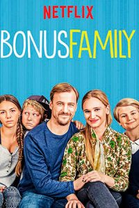 Bonus.Family.S01.720p.NF.WEB-DL.DDP5.1.H.264-SPiRiT – 8.2 GB