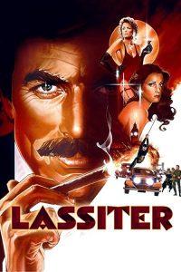 Lassiter.1984.1080p.AMZN.WEB-DL.DDP2.0.H.264-NTb – 7.1 GB
