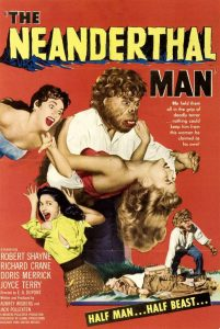 The.Neanderthal.Man.1953.720p.BluRay.AAC.x264-HANDJOB – 3.8 GB
