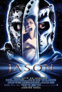 Jason.X.2001.1080p.Blu-ray.Remux.AVC.DTS-HD.MA.5.1-KRaLiMaRKo – 25.0 GB