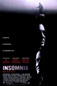 Insomnia.2002.BluRay.1080p.DTS-HD.MA.5.1.AVC.HYBRID.REMUX-FraMeSToR – 25.0 GB