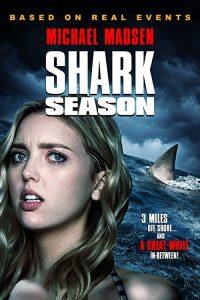 Shark.Season.2020.1080p.BluRay.x264-HANDJOB – 7.5 GB
