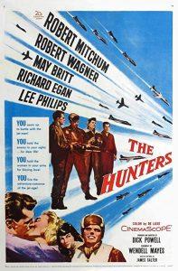 The.Hunters.1958.1080p.Blu-ray.Remux.AVC.DTS-HD.MA.5.1-KRaLiMaRKo – 17.4 GB
