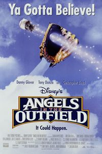 Angels.in.the.Outfield.1994.1080p.AMZN.WEB-DL.DD5.1.H.264-BASES – 7.2 GB