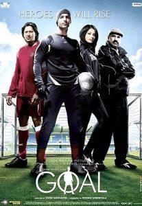 Dhan.Dhana.Dhan.Goal.2007.1080p.NF.WEB-DL.H264.DDP.5.1.ESub.DrC – 7.8 GB