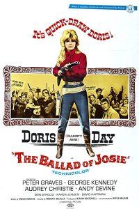 The.Ballad.of.Josie.1967.1080p.BluRay.REMUX.AVC.FLAC.2.0-EPSiLON – 12.4 GB