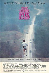 The.Terry.FOX.Story.1983.1080p.AMZN.WEB-DL.DDP2.0.H.264-NTb – 6.5 GB