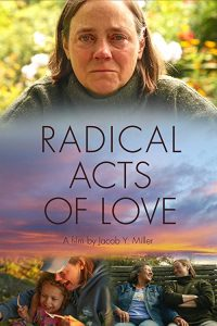 Radical.Acts.of.Love.2019.1080p.AMZN.WEB-DL.H264-Candial – 4.8 GB
