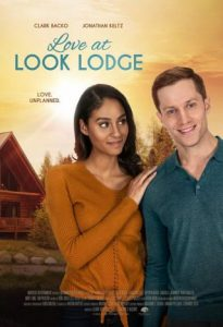 Love.at.Look.Lodge.2020.1080p.WEB-DL.H.264-ROCCaT – 2.4 GB