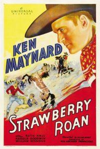 Strawberry.Roan.1933.720p.AMZN.WEB-DL.DDP2.0.H.264-NTb – 2.7 GB