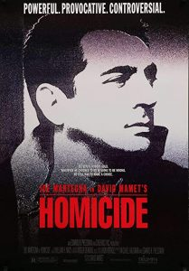 Homicide.1991.Repack.1080p.WEB-DL.Dolby.Surround.2.0.H.264-WiLDCAT – 6.9 GB