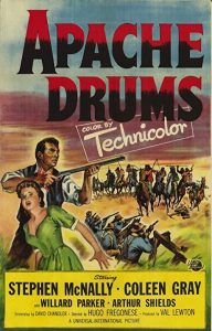 Apache.Drums.1951.1080p.Blu-ray.Remux.AVC.FLAC.2.0-KRaLiMaRKo – 13.9 GB