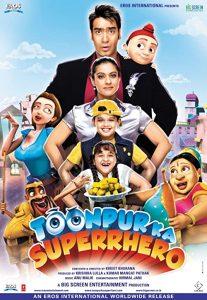Toonpur.Ka.Superhero.2010.1080p.WEB-DL.x264.AAC-PTP – 2.4 GB