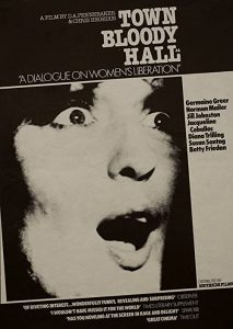 Town.Bloody.Hall.1979.1080p.BluRay.x264-BiPOLAR – 12.7 GB