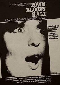 Town.Bloody.Hall.1979.720p.BluRay.x264-BiPOLAR – 6.1 GB