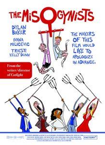 The.Misogynists.2017.1080p.AMZN.WEB-DL.DDP2.0.H.264-NTG – 5.8 GB