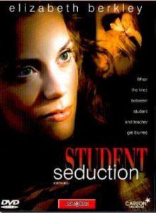 Student.Seduction.2003.1080p.AMZN.WEB-DL.DDP2.0.H.264-NTb – 6.1 GB