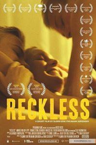 Reckless.2013.1080p.WEBRip.AAC2.0.x264 – 684.3 MB