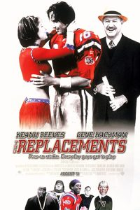The.Replacements.2000.Repack.1080p.Blu-ray.Remux.AVC.DTS-HD.MA.5.1-KRaLiMaRKo – 24.0 GB
