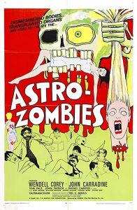 The.Astro-Zombies.1968.BluRay.1080p.FLAC.2.0.AVC.REMUX-FraMeSToR – 17.1 GB
