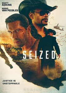 Seized.2020.720p.BluRay.x264-GUACAMOLE – 2.4 GB