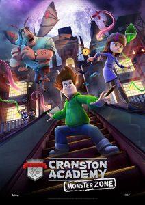 Cranston.Academy.Monster.Zone.2020.1080p.BluRay.x264-JustWatch – 4.4 GB