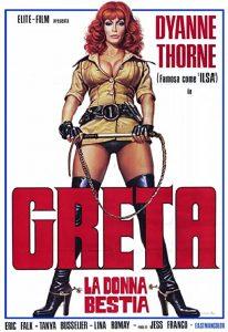 Greta.Haus.Ohne.Manner.AKA.Ilsa.the.Wicked.Warden.1977.1080p.REPACK.BluRay.x264-HANDJOB – 8.3 GB