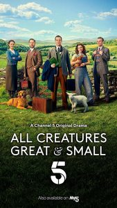 All.Creatures.Great.and.Small.2020.S01.1080p.HDTV.DD5.1.x264-HaNNi – 9.2 GB