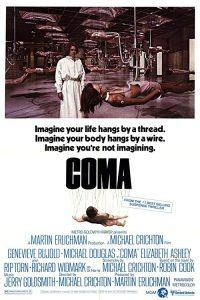 Coma.1978.720p.BluRay.FLAC.x264-CRiSC – 8.5 GB