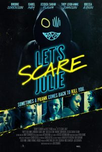 Let's.Scare.Julie.2020.BluRay.720p.DTS.x264-MTeam – 4.6 GB
