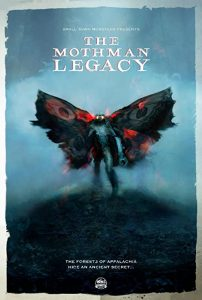The.Mothman.Legacy.2020.1080p.H264.EAC3.WEB-DL.BOBDOBBS – 3.6 GB