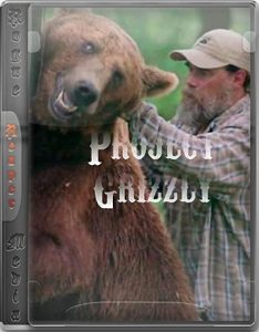 Project.Grizzly.S01.1080p.WEB-DL.AAC2.0.H.264-EDHD – 11.8 GB