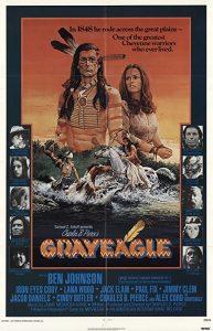 Grayeagle.1977.720p.BluRay.x264-HANDJOB – 4.9 GB