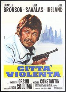 Citta.Violenta.AKA.The.Family.Aka.Violent.City.1970.DUAL.1080p.BluRay.FLAC.x264-HANDJOB – 8.6 GB