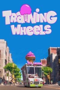 Training.Wheels.2013.UHD.BluRay.2160p.DD5.1.HEVC.REMUX-FraMeSToR – 1.3 GB