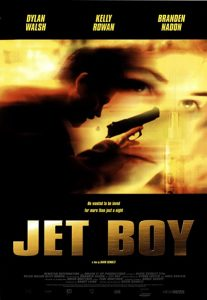 Jet.Boy.2001.1080p.BluRay.x264-SURCODE – 7.0 GB