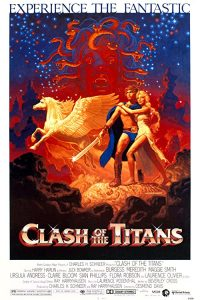 Clash.of.the.Titans.1981.720p.BluRay.DTS.x264-DON – 12.3 GB