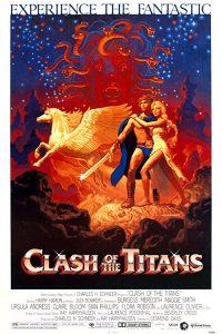 Clash.of.the.Titans.1981.1080p.BluRay.DTS.x264-PiPicK – 14.4 GB
