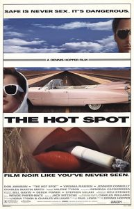 The.Hot.Spot.1990.BluRay.1080p.FLAC.2.0.AVC.REMUX-FraMeSToR – 23.6 GB