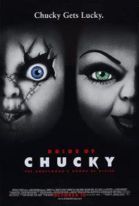 Bride.of.Chucky.1998.720p.BluRay.DTS.x264-HDWinG – 4.9 GB