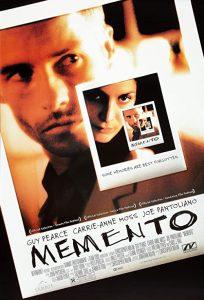 Memento.2000.BluRay.1080p.DTS-HD.MA.5.1.AVC.HYBRID.REMUX-FraMeSToR – 31.5 GB