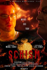 Schism.2020.1080p.H264.AAC.WEB-DL.BOBDOBBS – 2.9 GB