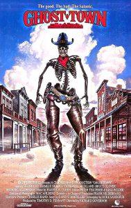 Ghost.Town.1988.1080p.BluRay.x264-SADPANDA – 6.5 GB