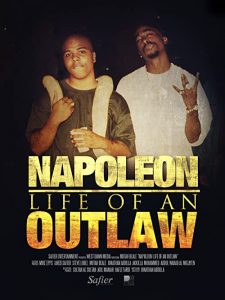 Napoleon.Life.of.an.Outlaw.2019.1080p.AMZN.WEB-DL.H264-DRAVSTER – 4.1 GB